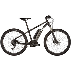 "ORBEA Keram 15 E-mountainbike 27,5"" sort"